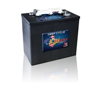 US Battery US 250 Deep Cycle Battery