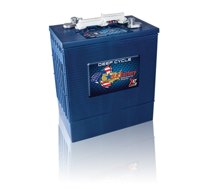 US Battery US 305 HC Deep Cycle Battery