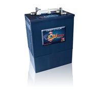 US Battery US L16HC XC Deep Cycle Battery