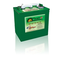 US Battery US RE GC2H XC Deep Cycle Battery