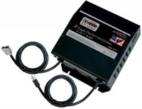 DUAL PRO Charging Systems - Eagle Performance Series - On Board Charger - i2412 - 12 AMPS 24V