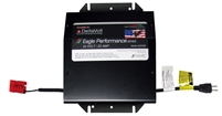 DUAL PRO Charging Systems - Eagle Performance Series - On Board - i2420BRMJLGE - 20 AMPS 24V