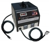 DUAL PRO Charging Systems - Eagle Performance Series - Portable - i4818DVCC - 18 AMPS 48V