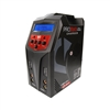 Venom Pro Duo Dual Battery Balance Charger