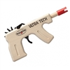 Ultra Tech Pistol Rubberband Gun