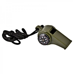 kids army whistle