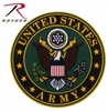 US Army Seal Decal