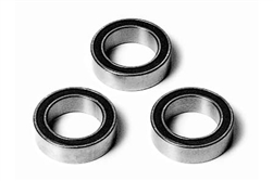 RC 1280 Sealed Bearing - 3 pieces - U53066