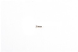 RC 2x5mm Cap Screw:  56323