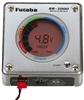 Futaba BR-2000 Battery Checker/Discharger