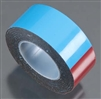 Narrow Servo Tape from Trinity