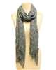 wholesale winter scarves super soft