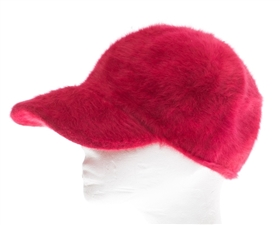 wholesale women's red baseball hats and caps