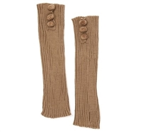 Wholesale Boot Socks Leg Warmers