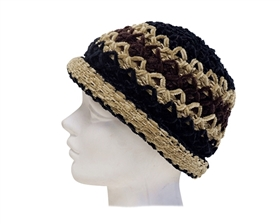 wholesale roller hats for women