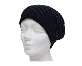 wholesale reversible beanies for women and men