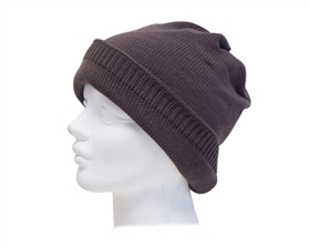 wholesale beanies winter hats cozy knit two layers