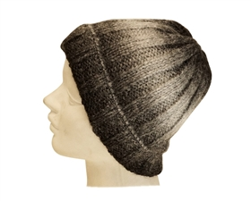 wholesale beanies womens winter hats