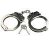 Rothco Professional Detective Handcuffs - 10091