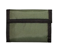 Rothco Nylon Commando Wallet - 10629