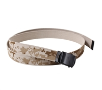 Rothco 54 Inch Reversible Web Belt - 4682