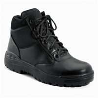 Rothco Forced Entry Tactical Boots