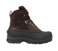 Rothco Venturer Cold Weather Hiking Boots - Brown
