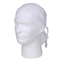 Rothco Solid Color Headwrap - 55134