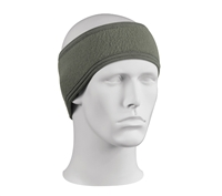Rothco Foliage Green Double Layer Headband - 5529