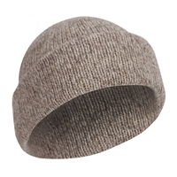 Rothco Ragg Wool Watch Cap - 5646