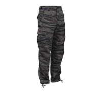 Rothco Tiger Stripe BDU Pants - 7995