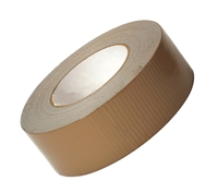Tan Duct Tape - 8233