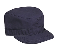 Rothco Navy Fatigue Cap - 9342