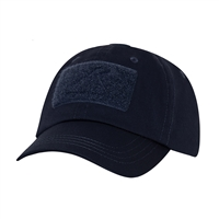 Rothco Tactical Operator Cap 9362