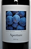 750ml bottle of 2014 vintage Aperture Cellars Cabernet Sauvignon from Alexander Valley of Sonoma California