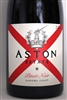 750 ml bottle of Aston Wine Pinot Noir