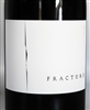750ml bottle of Booker Wines Fracture, 100% Syrah from Paso Robles California