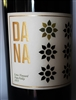 750ml bottle of 2013 Dana Estates Cabernet Sauvignon from the Lotus Vineyard in the west of the Vaca Mountains of Napa Valley California