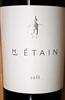 750 ml bottle of M. Etain 2011 Cabernet Sauvignon Napa Valley California red wine