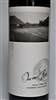 750ml bottle of 2013 Owen Roe Cabernet Sauvignon Yakima Valley from Washington state