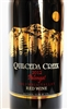 750 ml bottle of 2012 Quilceda Creek Palengat Vineyard Proprietary Red Blend from the Horse Heaven Hills AVA of Washington State