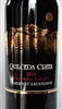 750ml bottle of 2014 Quilceda Creek Columbia Valley Cabernet Sauvignon, Columbia Valley Washington