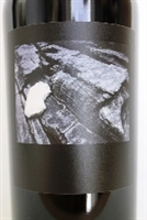 750 ml bottle of 2012 Sine Qua Non Stein Grenache Ventura Santa Barbara California red wine