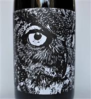 750ml bottle of 2016 Stolpman Para Maria de los Tecolotes Syrah Petit Verdot red blend from the Ballard Canyon AVA of Santa Barbara County California