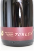 750 ml bottle of Turley Tecolote Paso Robles California red wine