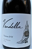 750ml bottle of 2014 Vandella Chateau D'If red blend from Paso Robles California