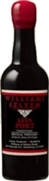 375 ml bottle of Williams Selyem Mistral Vineyard Port from Santa Clara County California 2005 vintage