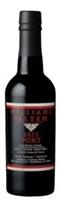 375 ml bottle of Williams Selyem Vista Verde Vineyard Port from San Benito County California
