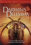 Darwin's Dilemma: The Mystery of the Cambrian Fossil Record
