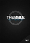 The Bible: Fast Forward DVD